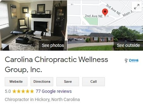 Chiropractor Automatic Review Request Tool