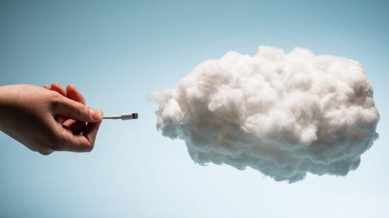 Cloud Computing For Chiropractors